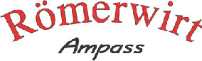 Römerwirt Ampass